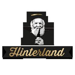 Hinterland Distillery