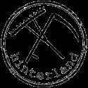 hinterland-siegel-l