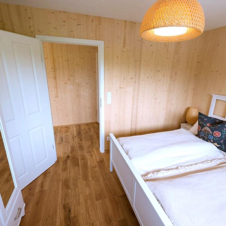 hinterland-ferienwohnung-schlafzimmer2